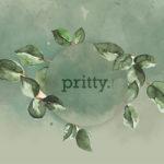 Pritty watercolour art